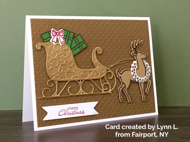stampin-up-holiday-card-swapsusan-itell-4-simplestampin