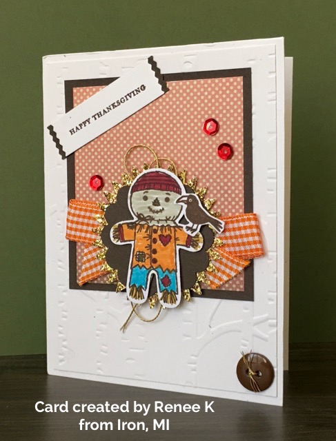 stampin-up-holiday-card-swapsusan-itell-simplestampin