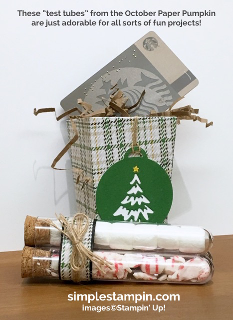 stampin-up-popcorn-box-pals-blog-hop-ready-to-pop-bundle-merriest-wishes-bundle-warmth-cheer-dsp-linen-thread-susan-itell-3-simplestampin