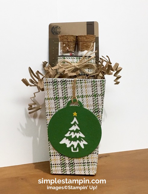 stampin-up-popcorn-box-pals-blog-hop-ready-to-pop-bundle-merriest-wishes-bundle-warmth-cheer-dsp-linen-thread-susan-itell-4-simplestampin