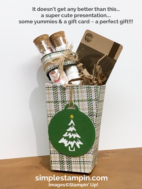 stampin-up-popcorn-box-pals-blog-hop-ready-to-pop-bundle-merriest-wishes-bundle-warmth-cheer-dsp-linen-thread-susan-itell-5-simplestampin