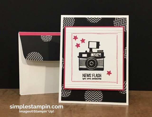 stampin-up-pun-intended-card-just-because-perfectly-wrapped-photopolymer-pop-of-pink-dsp-susan-itell-1-simplestampin