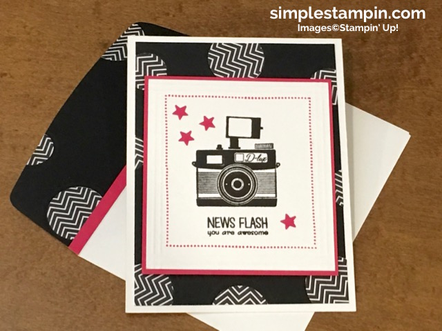 stampin-up-pun-intended-card-just-because-perfectly-wrapped-photopolymer-pop-of-pink-dsp-susan-itell-2-simplestampin
