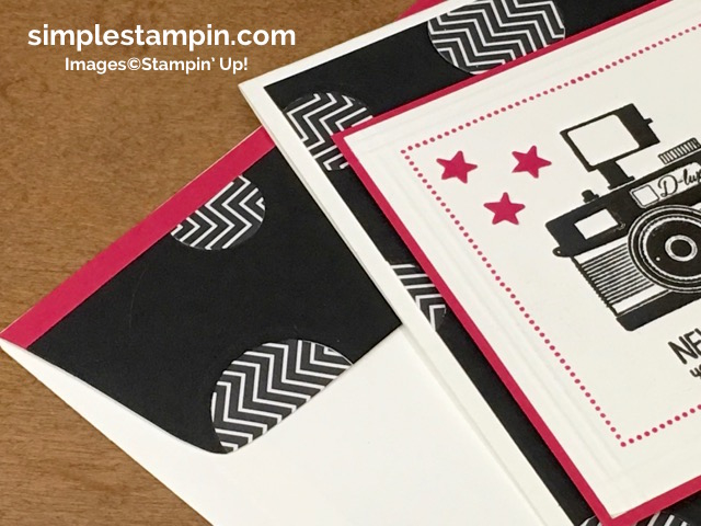 stampin-up-pun-intended-card-just-because-perfectly-wrapped-photopolymer-pop-of-pink-dsp-susan-itell-4-simplestampin