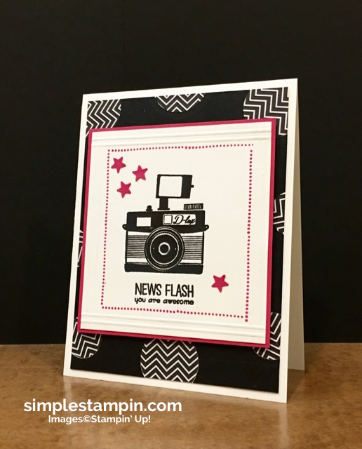 stampin-up-pun-intended-card-just-because-perfectly-wrapped-photopolymer-pop-of-pink-dsp-susan-itell-simplestampin