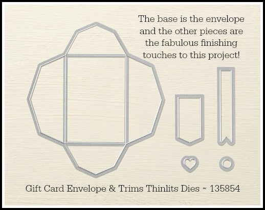 gift-card-envelope-thinlit-simplestampin-com