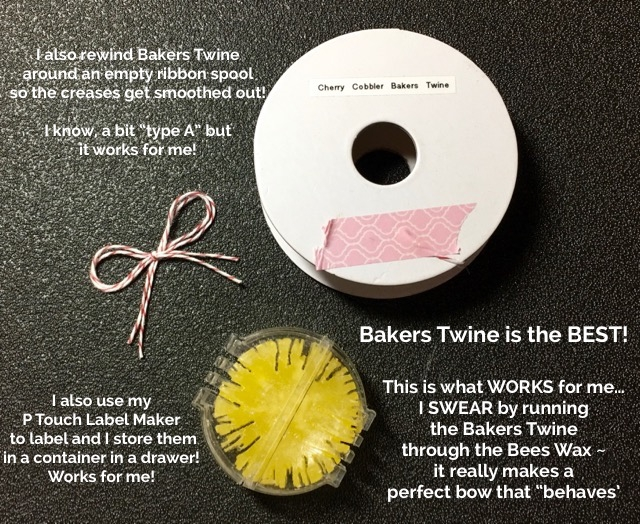 simple-stampin-tips-and-tricks-susan-itell