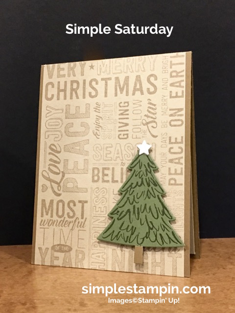 stampiin-up-christmas-card-merry-medley-stamp-peaceful-pines-stamp-perfect-pines-framelits-simplestampin-com-susan-itell