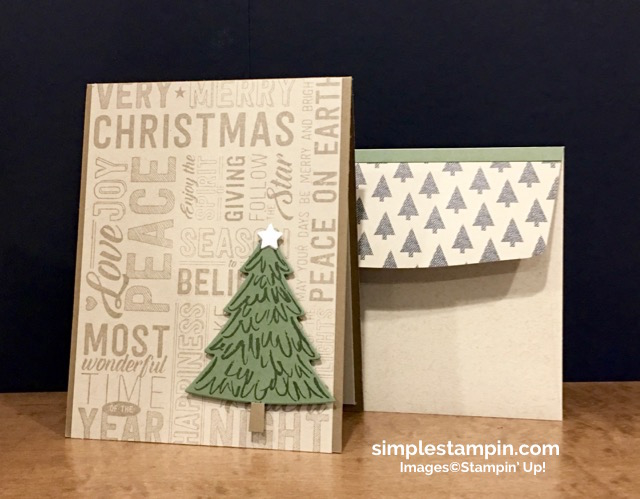 stampiin-up-christmas-card-merry-medley-stamp-peaceful-pines-stamp-perfect-pines-framelits-1-simplestampin-com-susan-itell