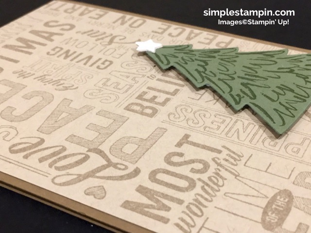 stampiin-up-christmas-card-merry-medley-stamp-peaceful-pines-stamp-perfect-pines-framelits-45-simplestampin-com-susan-itell