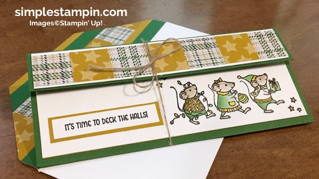 stampin-up-check-holder-stampin-up-merry-mice-stamp-3-christmas-ideas-with-stampin-up-water-coloring-with-aqua-painters-susan-itell-simplestampin