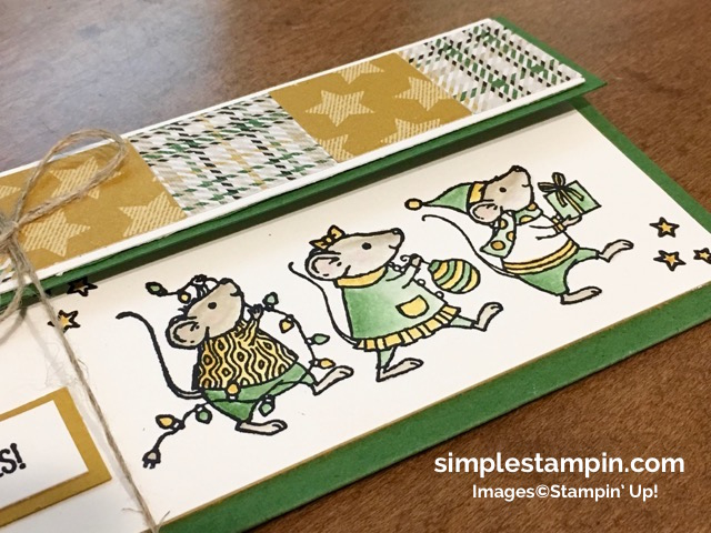 stampin-up-check-holder-stampin-up-merry-mice-stamp-4-christmas-ideas-with-stampin-up-water-coloring-with-aqua-painters-susan-itell-simplestampin