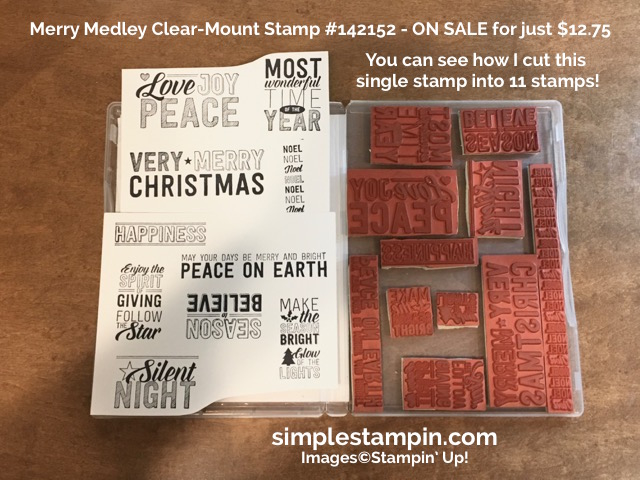 stampin-up-christmas-3-d-ideas-diy-paper-check-holders-merry-medley-stamp-heat-embossing-gift-ideas-for-christmas-perfect-pines-framelits-susan-itell-simplestampin