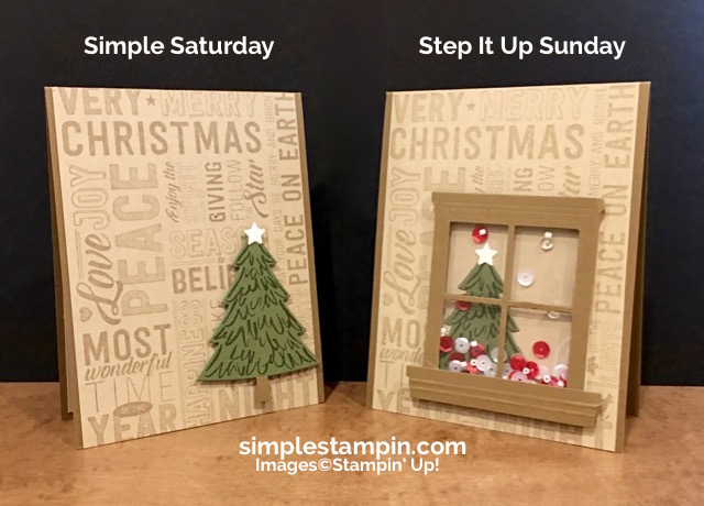 stampin-up-christmas-card-using-the-merry-medley-stamp-peaceful-pines-stamp-perfect-pines-framelits-window-sheets-shaker-card-susan-itell-simplestampin-com