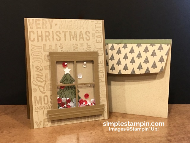 stampin-up-christmas-card-using-the-merry-medley-stamp-peaceful-pines-stamp-perfect-pines-framelits-window-sheets-shaker-card-3-susan-itell-simplestampin-com