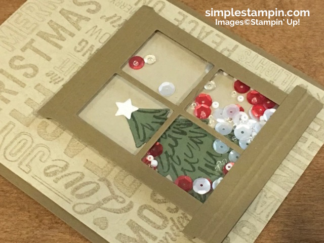 stampin-up-christmas-card-using-the-merry-medley-stamp-peaceful-pines-stamp-perfect-pines-framelits-window-sheets-shaker-card-6-susan-itell-simplestampin-com