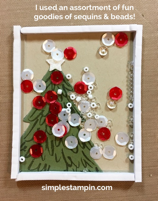 stampin-up-christmas-card-using-the-merry-medley-stamp-peaceful-pines-stamp-perfect-pines-framelits-window-sheets-shaker-card-8-susan-itell-simplestampin-com