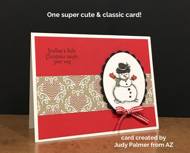 stampin-up-clean-and-simple-christmas-card-christmas-magic-stamp-candy-cane-lane-dsp