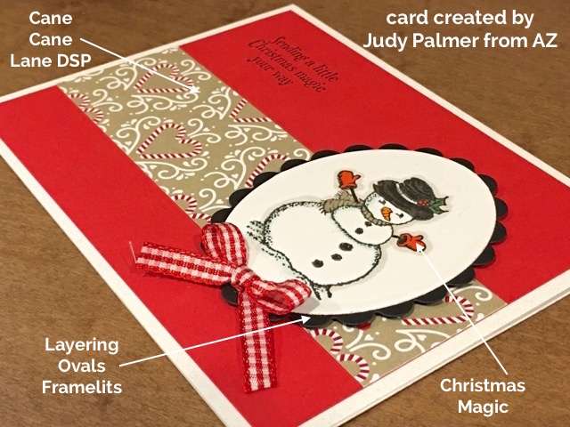 stampin-up-clean-and-simple-christmas-card-1-christmas-magic-stamp-candy-cane-lane-dsp
