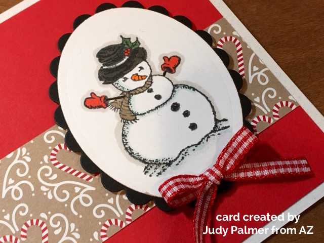 stampin-up-clean-and-simple-christmas-card-2-christmas-magic-stamp-candy-cane-lane-dsp