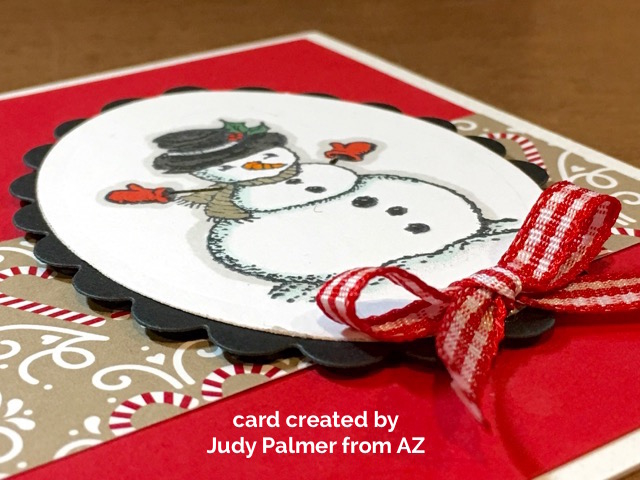 stampin-up-clean-and-simple-christmas-card-3-christmas-magic-stamp-candy-cane-lane-dsp