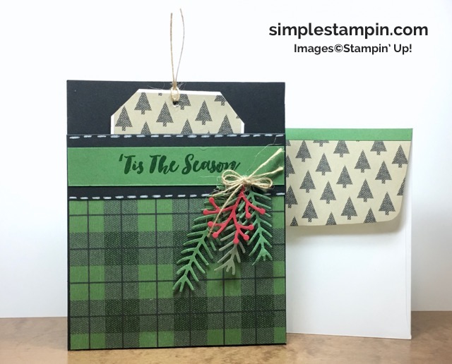 stampin-up-gift-card-holder-1-christmas-card-christmas-pines-bundle-hang-your-stocking-bundle-warmth-cheer-susan-itell-simplestampin