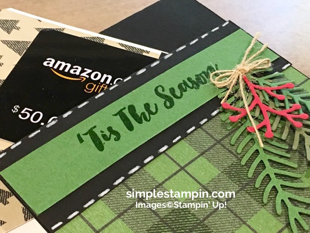 stampin-up-gift-card-holder-3-christmas-card-christmas-pines-bundle-hang-your-stocking-bundle-warmth-cheer-susan-itell-simplestampin