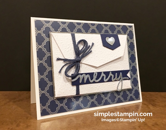 stampin-up-gift-card-stampin-up-christmas-card-gift-card-envelope-thinlit-fabulous-foil-christmas-greetings-thinlits-susan-itell-simplestampin