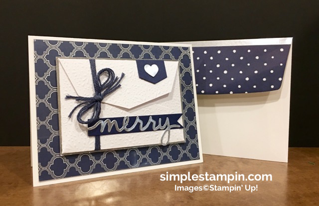 stampin-up-gift-card-stampin-up-christmas-card-1-gift-card-envelope-thinlit-fabulous-foil-christmas-greetings-thinlits-susan-itell-simplestampin