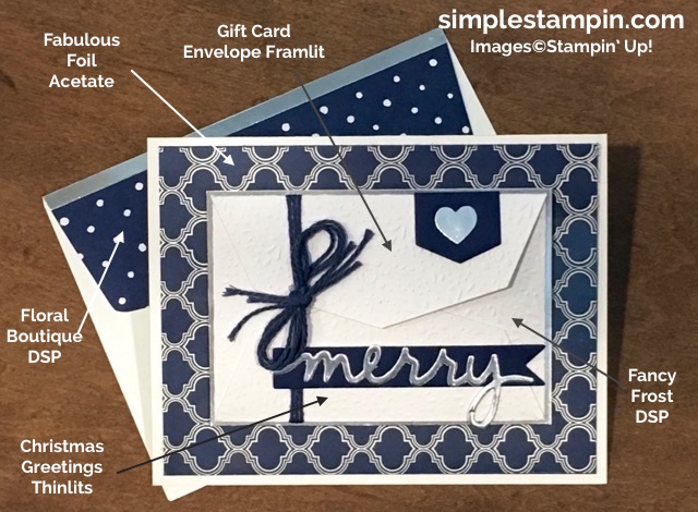 stampin-up-gift-card-stampin-up-christmas-card-4-gift-card-envelope-thinlit-fabulous-foil-christmas-greetings-thinlits-susan-itell-simplestampin