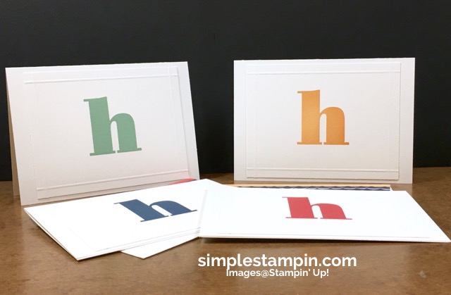 stampin-up-gift-notecard-set3-d-box-carried-away-sale-a-bration-paper-2-susan-itell-simplestampin