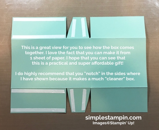 stampin-up-gift-notecard-set3-d-box-carried-away-sale-a-bration-paper-4-susan-itell-simplestampin