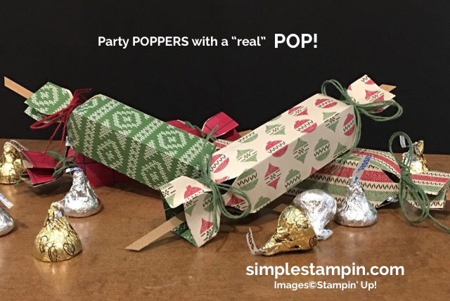 stampin-up-poppers-envelope-punch-board-warmth-cheer-dsp-stack-3-d-christmas-fun-susan-itell-simplestampin-com