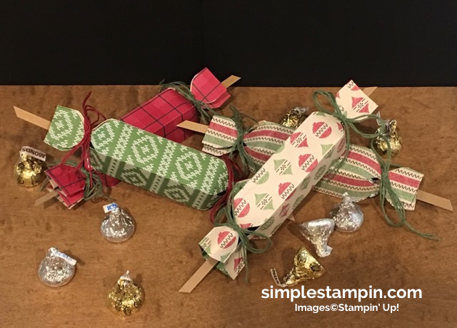 stampin-up-poppers-envelope-punch-board-warmth-cheer-dsp-stack-3-d-christmas-fun-1-susan-itell-simplestampin-com