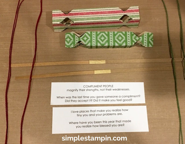 stampin-up-poppers-envelope-punch-board-warmth-cheer-dsp-stack-3-d-christmas-fun-4-susan-itell-simplestampin-com