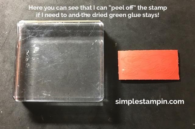 stamping-tips-tricks-1-susan-itell-simplestampin-com