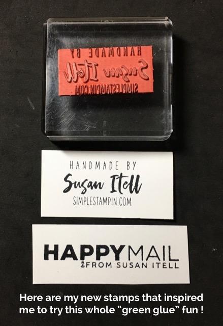 stamping-tips-tricks-3-susan-itell-simplestampin-com