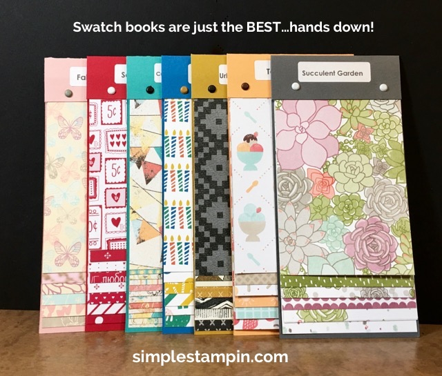 stsmpin-up-occasions-catalog-product-share-susan-itell-simplestampin-com