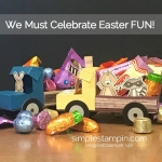 DIY EASTER fun that will be a huge hit!
