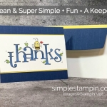 PALS Blog Hop…Anything with Wings!